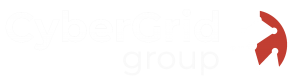 CyberGrid group